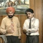 Flop Show (Old Doordarshan TV Show)