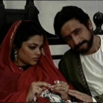 Mirza Ghalib (Old Doordarshan TV serial)