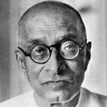 Shree C. Rajagopalachar