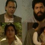 Talaash (Old Doordarshan TV Show)