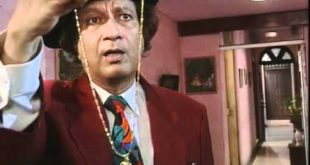 Tehkikaat (Old Doordarshan TV Serial)
