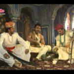 The Great Maratha (Old Doordarshan TV Show)