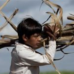 Child Labour – The Shame India Still Carries
