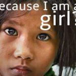 Female Foeticide-Infanticide – A Shameless Face of Indian Society