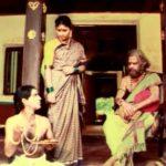 Tenali Rama (Old Doordarshan TV Show)