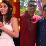 Akansha Sharma Age Height Husband (Bigg Boss 10 Contestant)