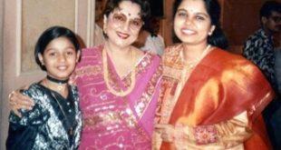 Meri Awaz Suno (Old Doordarshan TV Serial)