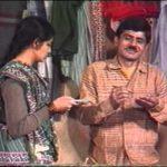 MungeriLal Ke Haseen Sapne (Old Doordarshan TV Serial)