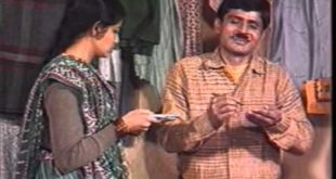 MungeriLal Ke Haseen Sapne (Old Doordarshan TV Serial)