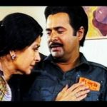 Param Vir Chakra (Old Doordarshan TV Serial)