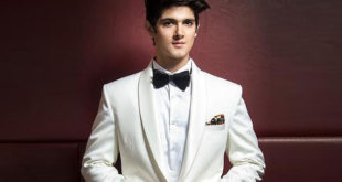 Rohan Mehra Biography Age Height Girlfriend