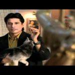 Suraag (Old Doordarshan TV Serial)