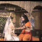 Vishwamitra (Old Doordarshan TV Serial)