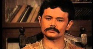 Yugantar (Old Doordarshan TV Serial)