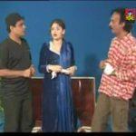 Aa Bail Mujhe Maar (Old Doordarshan TV Serial)
