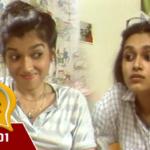 Idhar Udhar (Old Doordarshan TV Serial)