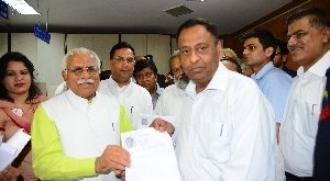 Jeevan Pramaan Certificate Online