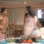 Rajani (Old Doordarshan TV serial)