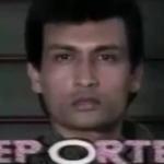 Reporter (Old Doordarshan TV Serial)