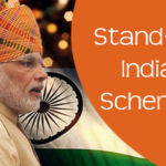 Start Up India Scheme and Stand Up India Scheme