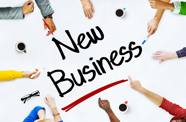 Starting New Business in India A Step-by-Step Guide for You