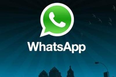 Uttar Pradesh GRP Whatsapp HelpLine Number