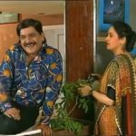 Yeh Duniya Gazab Ki (Old Doordarshan TV Serial)
