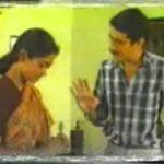 Ados Pados (Old Doordarshan TV Serial)