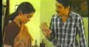 Ados Pados (Old Doordarshan TV Serial)