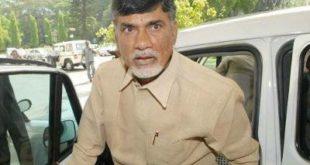 Apply Andhra Pradesh Free Smartphone Scheme Online
