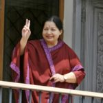 Jayalalitha Biography, Health, Died RIP Messages