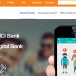 e Wallet ICICI Bank | ICICI Pockets