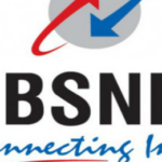 BSNL partners Tata Communications to set up 44 million Wi-Fi hotspots abroad