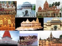 Pradosh Vrat Katha Significance Benefits Udyapan Puja Vidhi