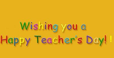 शिक्षक दिवस का इतिहासमहत्व और मनाने का तरीका| Teachers Day History Importance and Celebration in hindi
